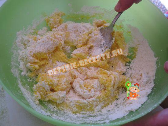 pechene-pugovici-6
