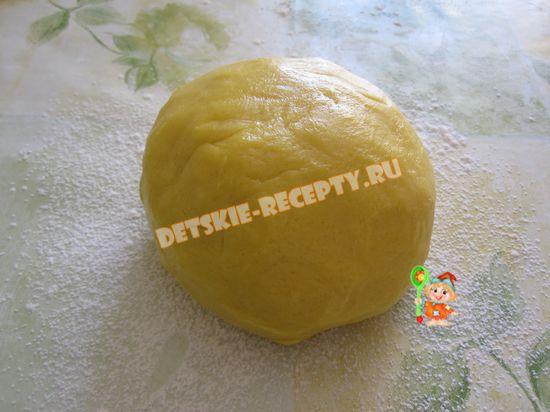 pechene-pugovici-7
