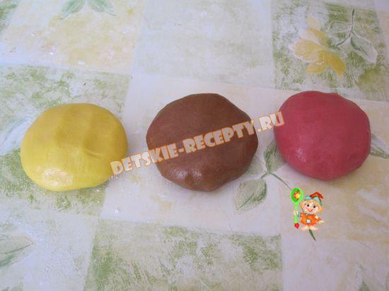pechene-pugovici-8