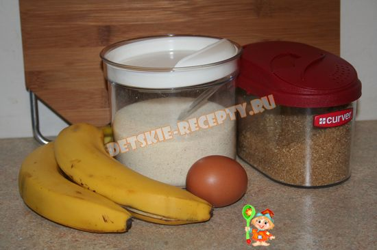 tvorog-banan-sufle-1