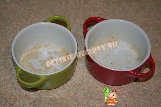 tvorog-banan-sufle-6