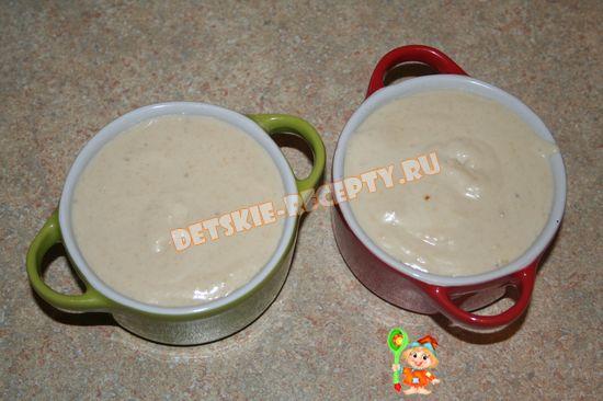 tvorog-banan-sufle-7