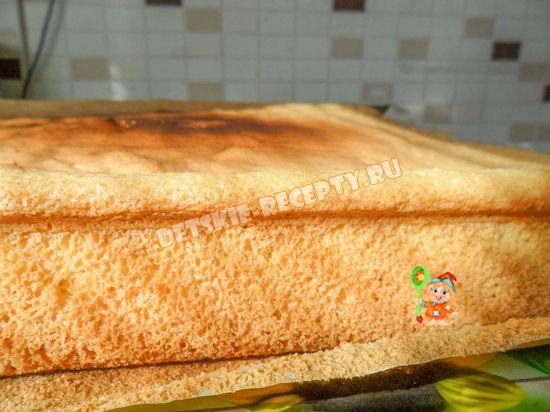 tort-na-krestini11
