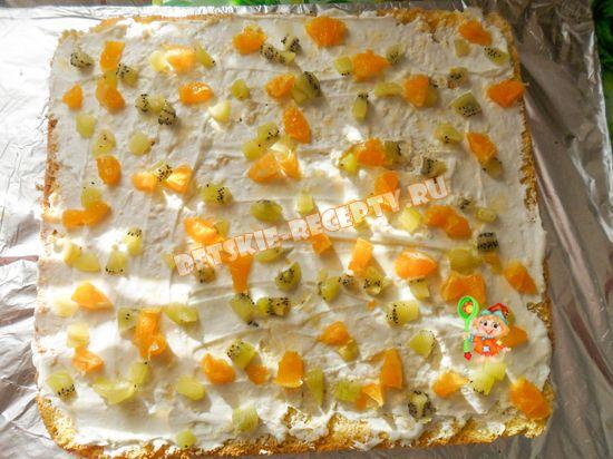 tort-na-krestini13