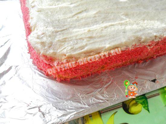 tort-na-krestini17