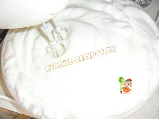 tort-na-krestini2