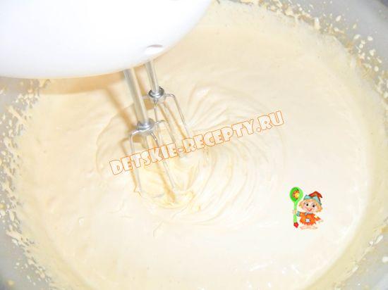 tort-na-krestini5
