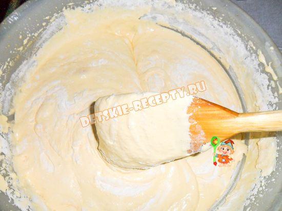 tort-na-krestini6