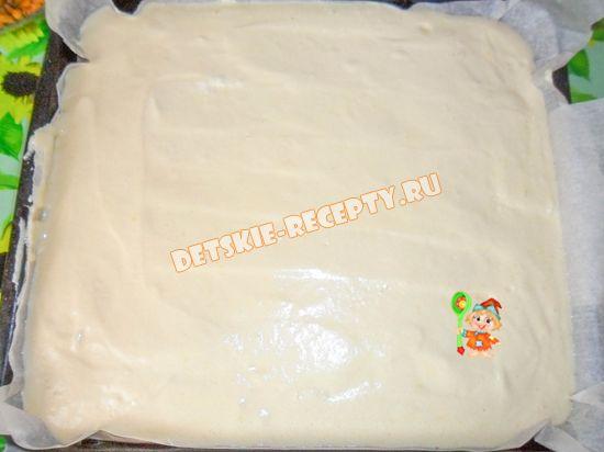 tort-na-krestini9
