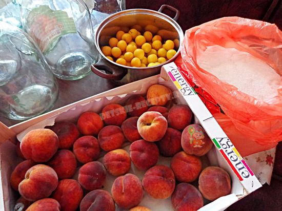 kompot-persik1