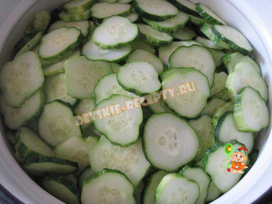salat-ogurci1