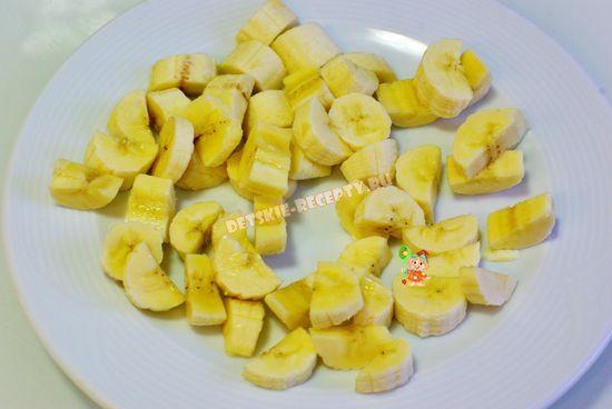 sorbet-iz-banana2