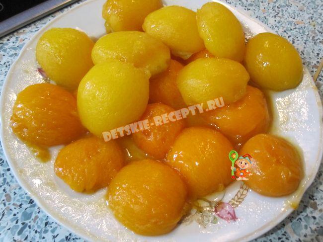 pirog-abrikosi15