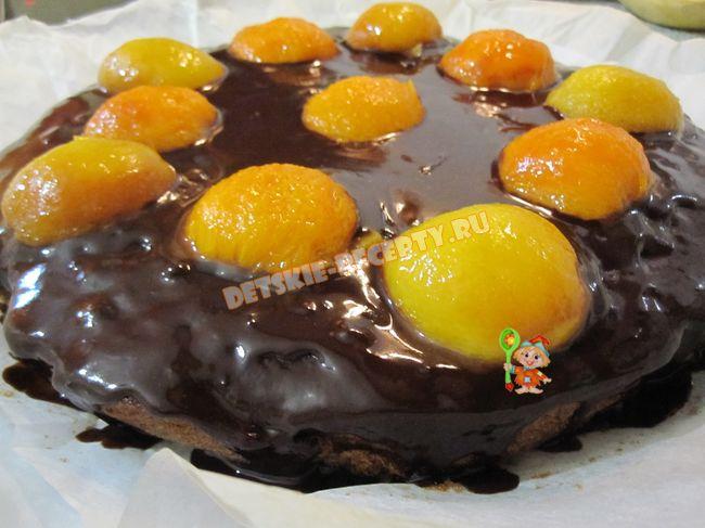 pirog-abrikosi19