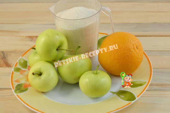 yabloch-apelsin1