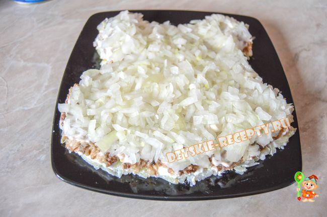 obezyana-salat12