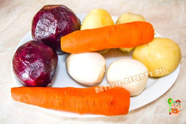 obezyana-salat2