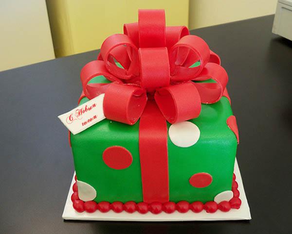 Как сделать сладкий подарок своими руками. Список идей Фото 6