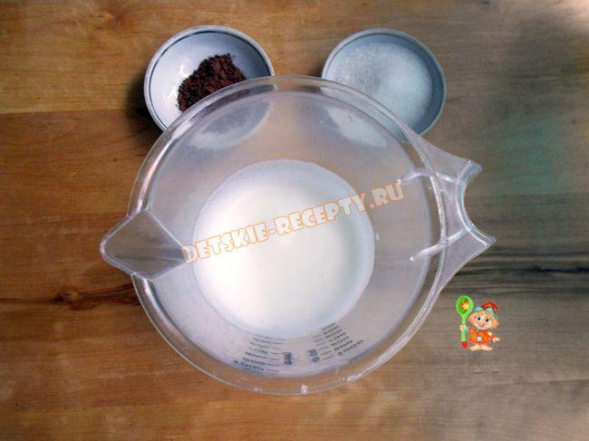belkovoe-sufle2