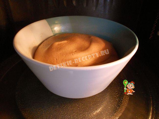 belkovoe-sufle5