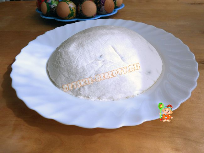 tvorozh-pasha6