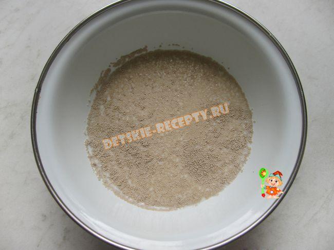 kulich-s-izumom2