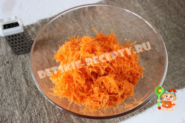 morkovnoe-pechene1