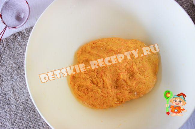 morkovnoe-pechene3